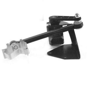 For Audi A4 B5 A6 C5 A8 TT S4 S6 RS6 VW Beetle Headlight Level Sensor 4B0907503A