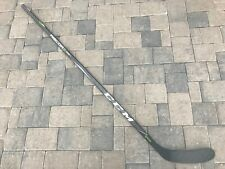 Ccm Ribcore Trigger 2 Pro Stock Hockey Stick 105 Flex Right P6 Heel Curve 12265