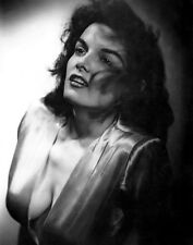 "Jane Russell, Print 14 x 11"""
