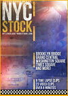 NYC Stock Video Footage new york city