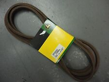 "JOHN DEERE Genuine OEM Mower Deck Belt TCU26293 Z720A w/ 60"" Deck s/n -020000"