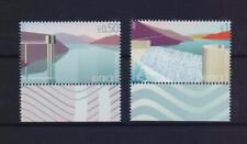 CYPRUS 2020 WATER MNH SET STAMPS COMBINED SHIPPING