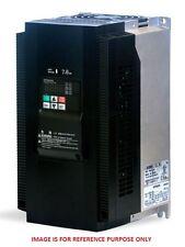 Hitachi, Ltd WJ200-007LF 200volt, 3phase, 1CT (1.5 VT) HP, 5.0 CT(6.0VT) [PZL]