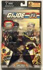G.I. Joe 25th Anniversary Comic Pack: Snake Eyes and Storm Shadow