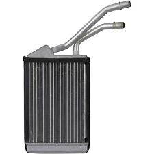 HVAC Heater Core Spectra 99202