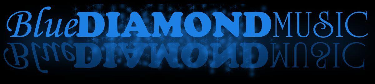 Blue Diamond Music
