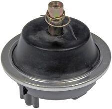 GM 4 Wheel Drive Differential Vacuum Actuator Dorman 600-102