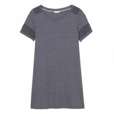 6f262be4c0c127 White Stuff Green Striped Tops   Shirts for Women for sale