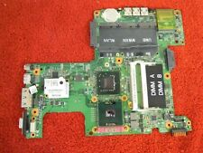 Dell Inspiron 1525 Slightly TROUBLED Motherboard w/1.86 GHz CPU #532-93