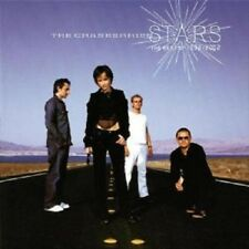 "THE CRANBERRIES ""STARS - THE BEST OF"" CD NEUWARE"