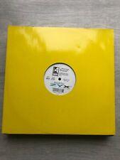 Twenty 4 Seven-Keep On Tryin 12 inch maxi single