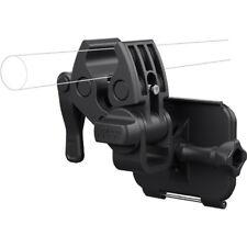 GoPro Gun / Rod / Bow Mount ASGUM-002 for HERO7 HERO6 HERO5 HERO4 HERO Genuine
