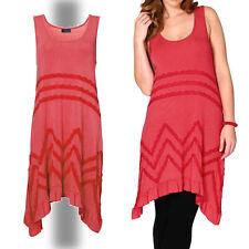 Mim Damenkleider Gunstig Kaufen Ebay