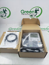 New Open Box Nortel NTYS05 1140E Office Business IP Phone w/ All Accessories