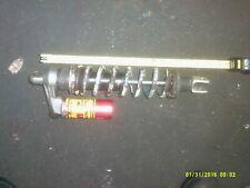 white power  rear mono shock  suspension ktm spares repair evo cr rm kx yz