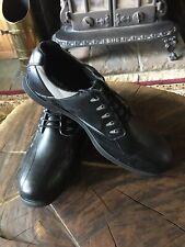 Hi Tec Gents Golf Shoes - Size Uk 13, Spider Grip with Flex Technology DRI-TEC