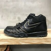 Nike Air Trainer 1 MD PRM NRG Size 9.5 532303-090