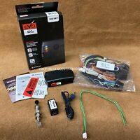 NEW FORTIN EVO-VWT1 Remote Start System for Select Volkswagen & Audi w/ PTS