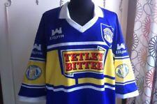 fdabf06515e Great Britain Memorabilia Rugby League Shirts for sale