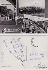 # GROTTAMINARDA: SALUTI DA    1967
