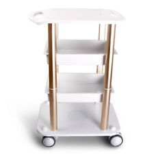 Pro ABS Aluminum  Assembled Stand For Cavitation IPL Laser Salon Beauty Machine