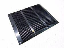 B&R 5AC700.HS01-01 PANEL PC HEATSINK FOR CPU BOARDS W/ CELERON M 600 MHz *XLNT*