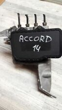 Honda Accord VII CL ABS Hydraulikblock v16-AQ8144  (14)