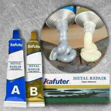 New listing Kafuter-60g Industrial-Heat Resistance-Cold Weld Metal Repair-Paste