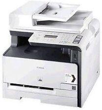 Imprimantes Canon i-SENSYS Canon pour ordinateur