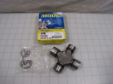 Moog 458 U-Joint / Universal Joint for Dodge Dakota Durango Ram NEW