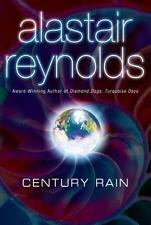 Century Rain (Revelation Space), Reynolds, Alastair, Good Book