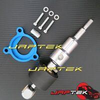 Short Throw Quick Shift Kit for Nissan Z33 350Z Infiniti G35 VQ35 V35 Skyline