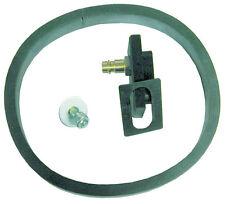 Eibenstock Vakuumset für Bohrständer BST 90 35854000 Kernbohren Set Bohren BST90