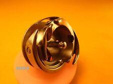 Rotary Hook HPF-480 Pfaff 461~469,461-900~469-900,481~489 # 91-171820-91