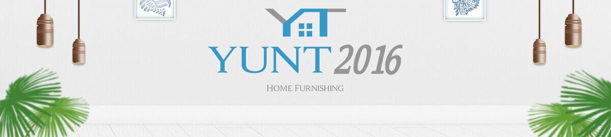 yunt2016