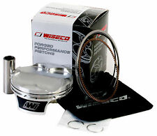 Wiseco KTM 250XCF-W XCF-W250 XCF-W 250 Piston Kit 76mm High Comp. 2007-2013