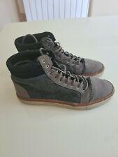 Zara mens boots size 42/8