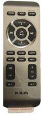 ORIGINAUX PHILIPS ® Télécommande pour dc290/12 | dc291/12 | dc295/12 | dc390/05