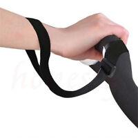 2PCS Kids Baby Pram/Stroller/Buggy Anti-slip Safety Belt Wrist Strap Accessories