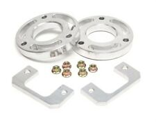 "ReadyLift Suspension 66-3085 2.25"" Leveling Kit For Chevy Silverado GMC Sierra"