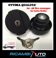 TAPPO CARBURANTE NISSAN CABSTAR RENAULT MAXITY DAL 2006 In Poi