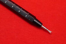 Watch Strap Changing Tool Spring Bar Remover for Breiting or any other Watches