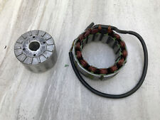 Ducati Generator Assembly Alternator Magneto Stator