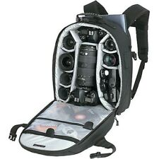 """Lowepro CompuTrekker AW Backpack for Photo Gear and 15"""" Notebook Computer"""
