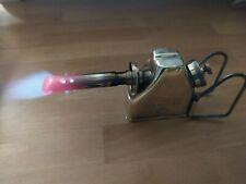 Rare Little Wonder Torch, Gustav Barthel 901 Alcohol Torch