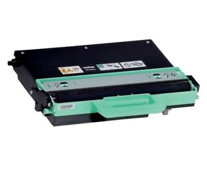 Brother WT-200CL Waste Toner Unit 20,000 Page Yield Genuine Opened Box A1B#