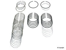Engine Piston Ring Set fits 1985-1993 BMW 535i 735i 635CSi  MFG NUMBER CATALOG