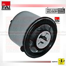 FAI HUB CARRIER BUSH REAR SS7159 FITS FORD FIESTA FUSION MAZDA 2 1.2 1.3 1.4 1.6
