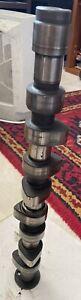 Polo G40 Nockenwelle PY Motor
