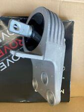 ROVER 75 & MGZT ENGINE MOUNT RH FRONT UPPER KKH101972 KKH101852 NEW GENUINE